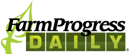 Farm Progress Daily logo